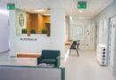 Poradnie urologiczna i ortopedyczna na NFZ już dostępne w GVM Carint