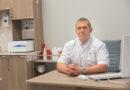 """Z wizytą u ortopedy w Centrum Medycznym GVM Carint """"Serce i Zdrowie"""" cz. II  Zastrzyki w służbie zdrowych stawów"""