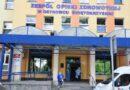 Bezpłatna szkoła rodzenia i nowe poradnie w szpitalu