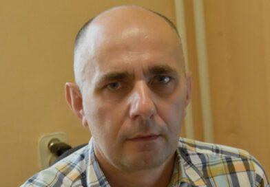 Architekt Jarosław Kawiński o plusach i minusach nowego prawa budowlanego