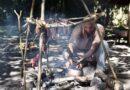 Co jedli górnicy z neolitycznych Krzemionek?
