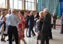 Taneczny Dzień Seniora (zdjęcia)