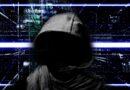 Spoofing – nowy sposób oszustów
