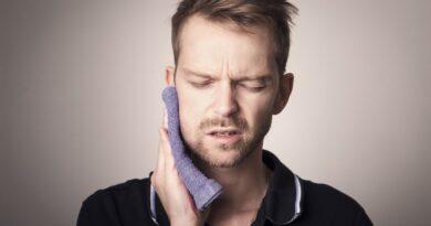 Potrzebujesz nagłej pomocy dentysty… jedź na stadion Korony lub do Starachowic